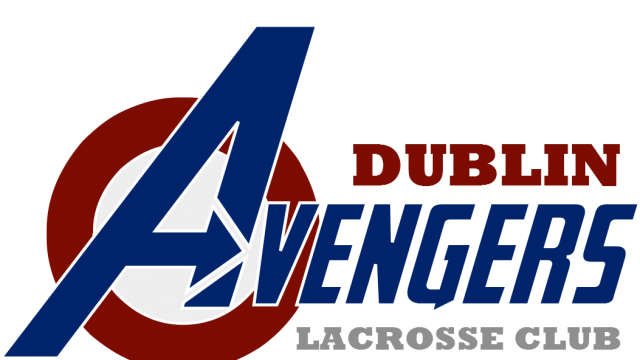 DublinAvengers-Final