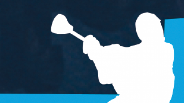 cropped-2013-flyby-lacrosse-colorblock-navy-carolina-tee-body_1.png