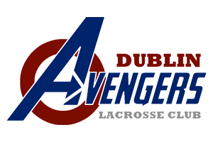 Dublin Avengers LC