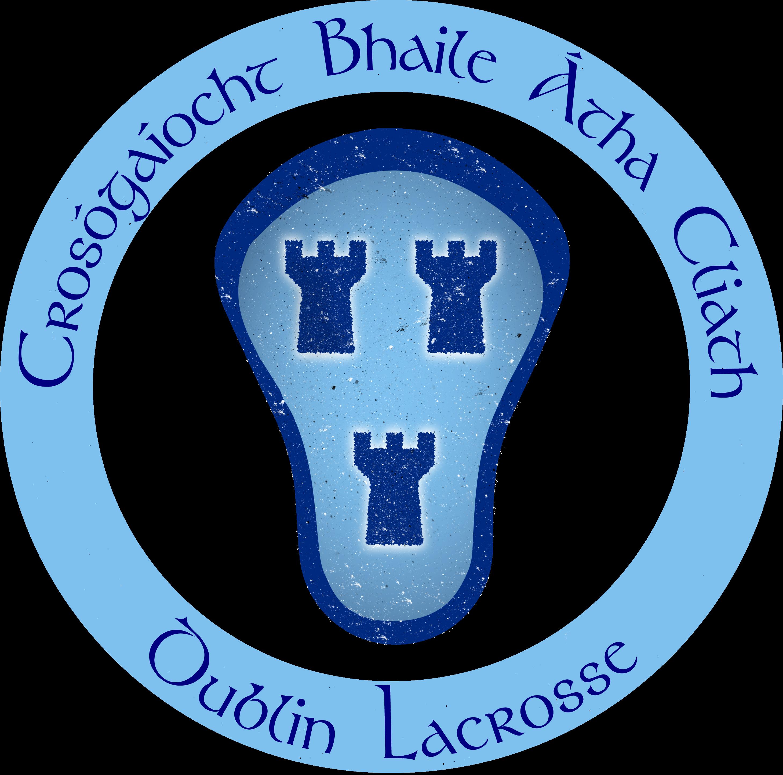 Dublin Lacrosse